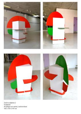 13 soclo-sculpture 2