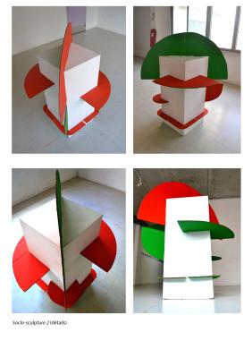 13 soclo-sculpture 2 (détails)