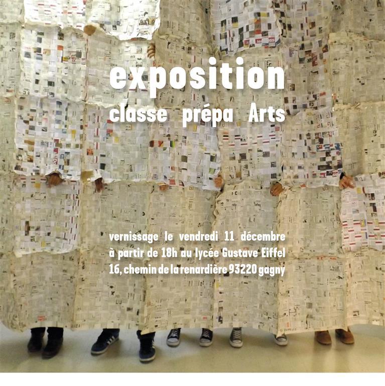 affiche expo dec 2015 pour diffusion