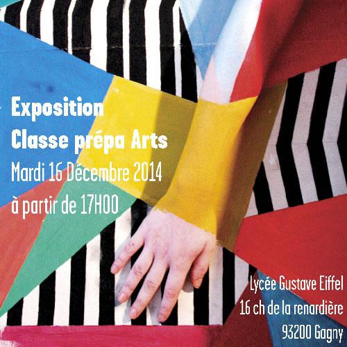affichecaapexpo2014
