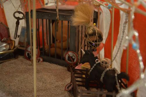 Cirque gaelle3